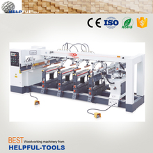 Helpful Brand Shandong Weihai Multi Heads Wood Boring Machine HC73216