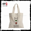 Fashion style 10oz canvas expandable file tote bag with high quality
