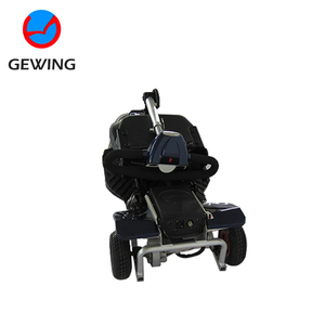 CE Approved Quality Light Weight Foldable Adult Electric Wheel Scooters