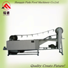 Chinese roast chicken deep frying machine
