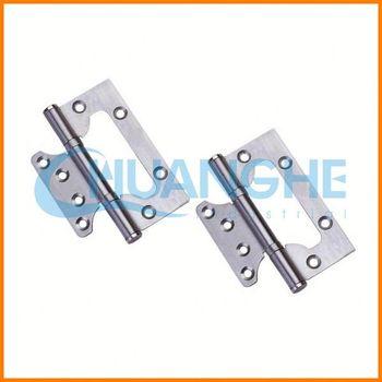 handles and hinges ltd Dorset india is the leading manufacturer of door locks and handles, door hinges, door knobs, door closer, door security systems, and glass & sanitary fittings.