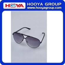 e6ca7f894e Sunglasses Polaroid Sports
