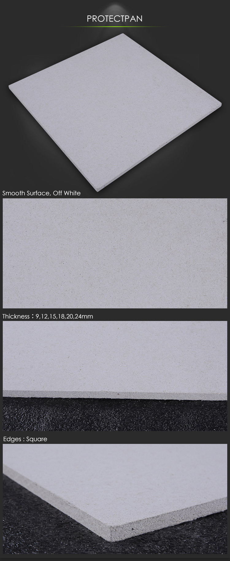 Steel beam fire protection wrapping non asbestos calcium silicate steel beam fire protection wrapping non asbestos calcium silicate board fiber cement board dailygadgetfo Gallery