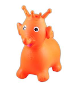 7c2084593 China (Mainland) Inflatable Animal Toy