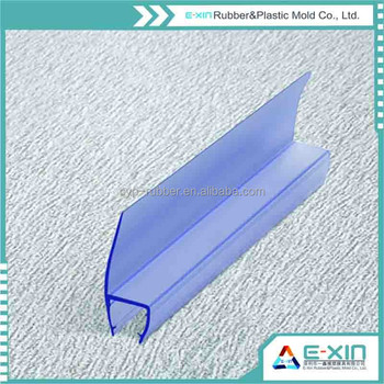 Rubber Gasket For Aluminium Door/Rubber Extrusion Profiles /glass Door Seal