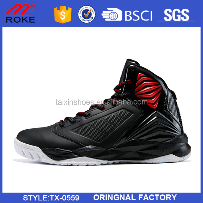For Taixin Shoes Men Basketball Running Factory Shoes Sneaker Fashion Shoes 2017 Shoes CTSpqz