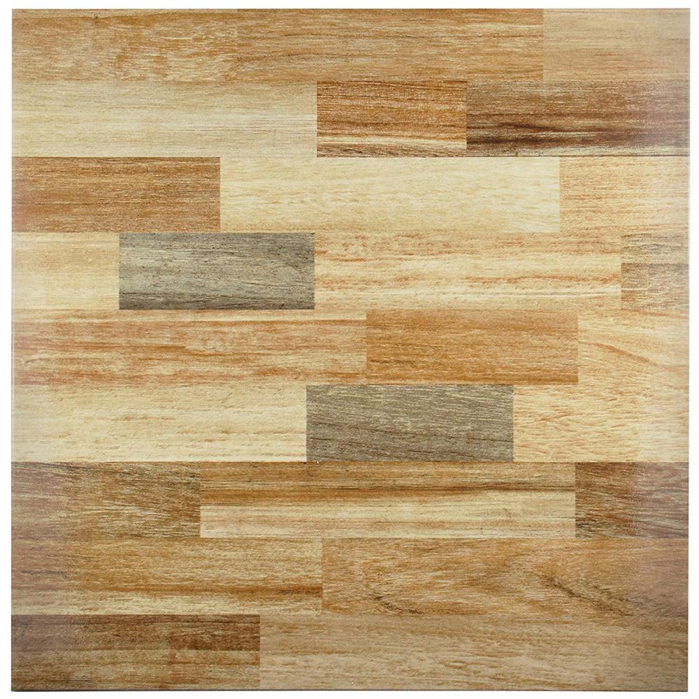 Discontinued ceramic floor tile images tile flooring design ideas discontinued ceramic floor tile for wooden grain flooring wood discontinued ceramic floor tile for wooden grain dailygadgetfo Choice Image