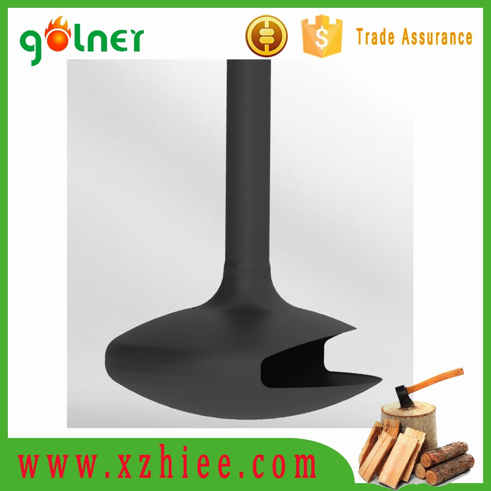 wood stoves europe wood stoves europe suppliers and manufacturers