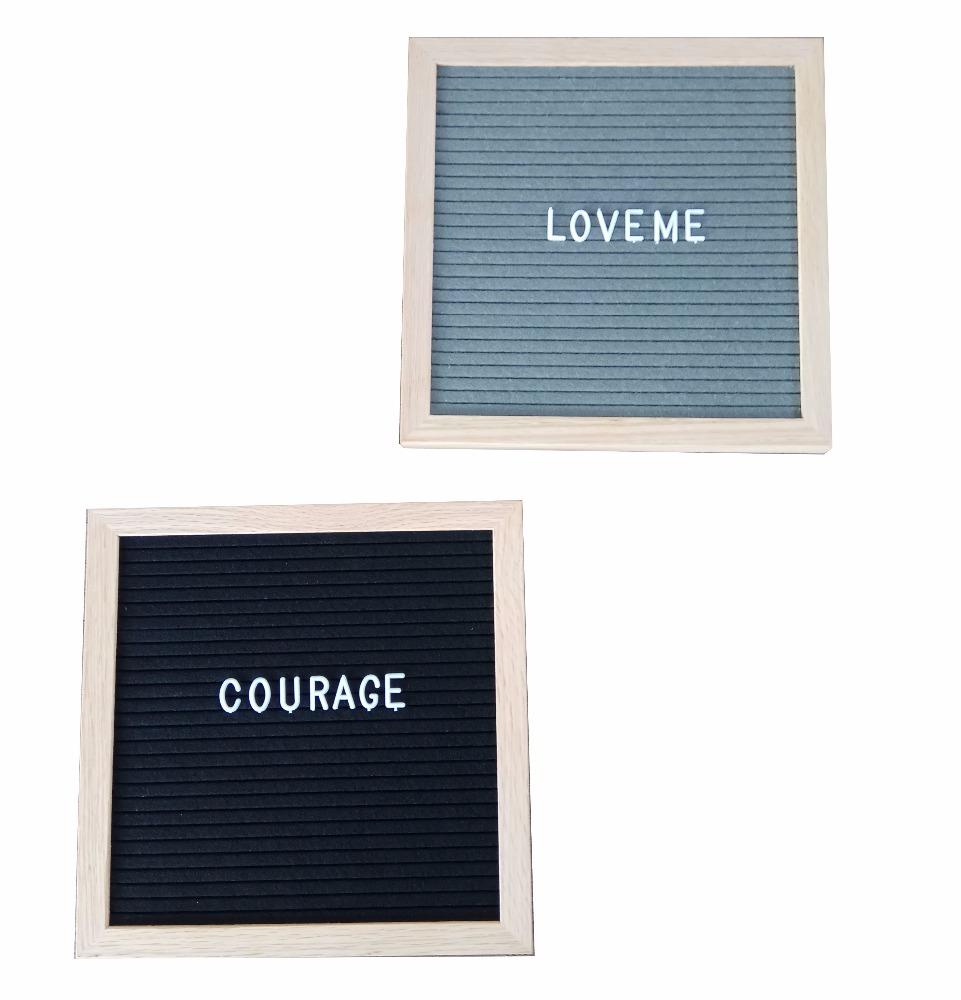 Finden Sie Hohe Qualität Veränderbar Banner Framing Hersteller und ...