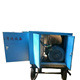 New Type diesel rust paint remove high pressure water blaster washer machine machine for oil tank