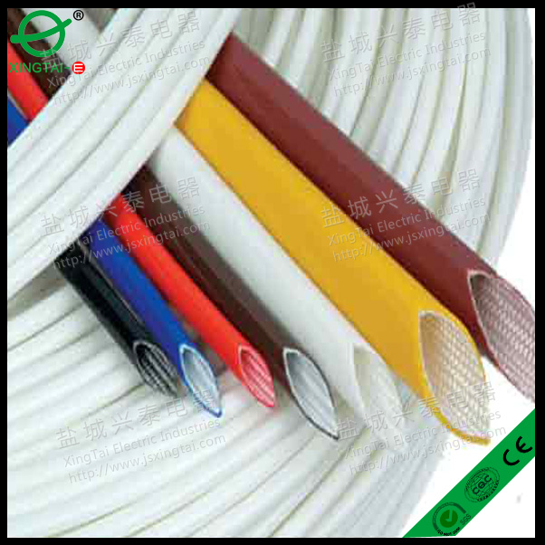 Famous High Temp Wire Sleeve Pictures Inspiration - Electrical ...