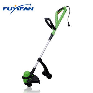 Lightweight Manual Grass Cutter With Low Price