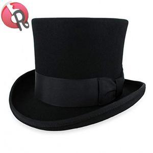 c6117007007 China tops hat wholesale 🇨🇳 - Alibaba