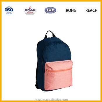Youngmax Good Quality Leisure Dakine Backpack - Buy Leisure Bag ...