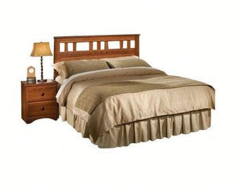 Professional Hot Sale Chinese Supplier Jordans Furniture Bedroom Sets