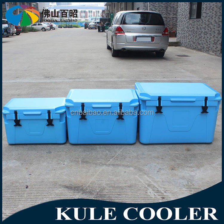 CE / EU Certification and Coolers & Holders,Buckets Type single beer bottle cooler