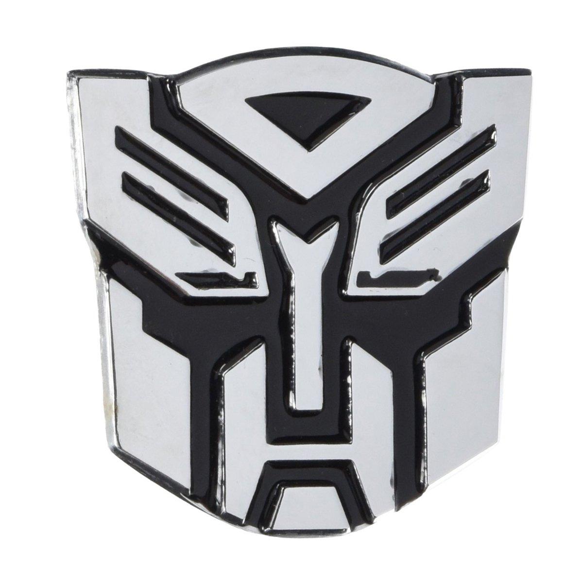 Cheap Transformers Logo Car Find Transformers Logo Car Deals On