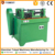 tobest two roll thread machine used steel rolling machine for sale