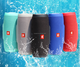 hot selling xtreme flip waterproof jbl1 charge 3 wireless bts speaker