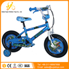 Good price kids bike with training wheel / toddler bikes on sale / cheap price 18 inch bikes for boys