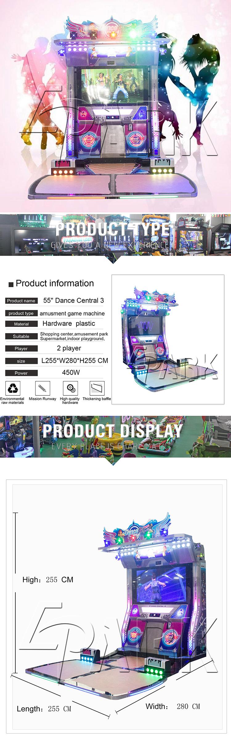 Best Selling Danz Base Electronic Simulator Dance Music Game Machine - Buy  Dance Dance Revolution Arcade Machine,Dance Dance Game Machine,Sport Game