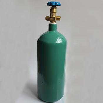 Vietnam Medical Use Small Sizes Mini Oxygen Cylinder - Buy Medical Oxygen  Cylinder Sizes,Medical Oxygen Cylinder,Vietnam Medical Use Small Sizes Mini