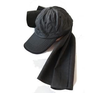 Topee Hat a80f931094cd