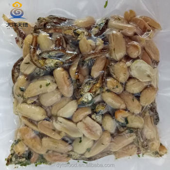 cheap chinese dried peanuts without shell