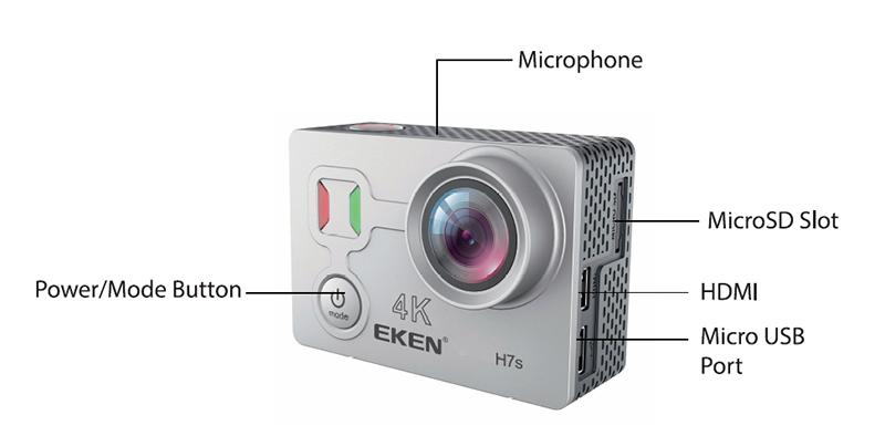 eken-h7s-action-camera-(7).jpg