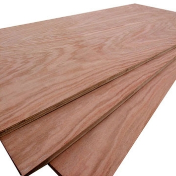 High quality furniture grade oak plywood buy furniture for Furniture quality plywood