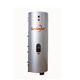 Sale split pressurized heating evacuated tube hot water system separated pressure solar heater