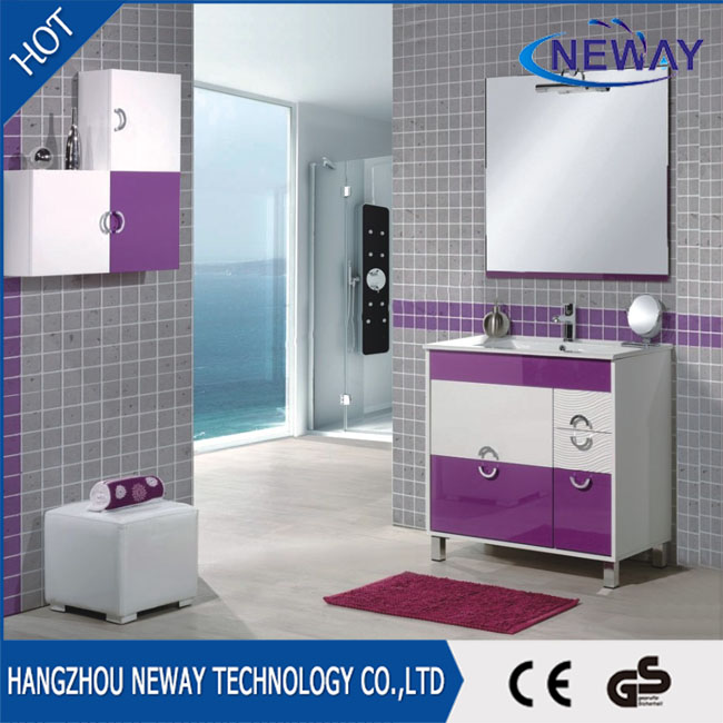 Bathroom Vanities Made From Furniture bathroom vanity made in china, bathroom vanity made in china