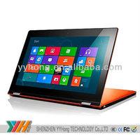 2014 NEW 13 Inch Fashion laptop