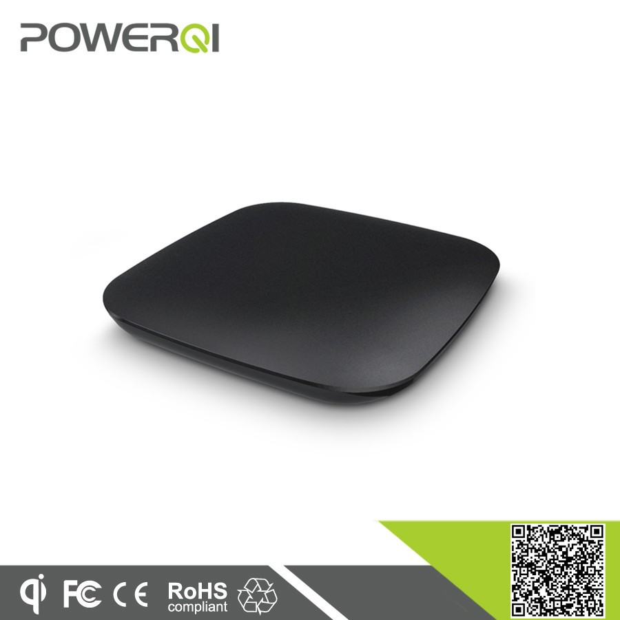Desktop 10w fast wireless charger for nokia 3210 wireless charging