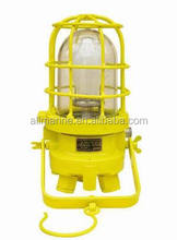 Air Explosion-Proof Lamp, , Pneumatic explosion-proof light for sale from China coal