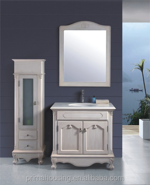 French Antique Bathroom Vanity Cabinet  French Antique Bathroom Vanity  Cabinet Suppliers and Manufacturers at Alibaba com. French Antique Bathroom Vanity Cabinet  French Antique Bathroom
