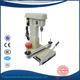 Electric Thread Binding Machine(plastic sprayed with cutter)