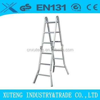 Cool Aluminum Multipurpose Motorcycle Ladder With En131 Buy Motorcycle Ladder Multipurpose Motorcycle Ladder Motorcycle Ladder With En131 Product On Short Links Chair Design For Home Short Linksinfo