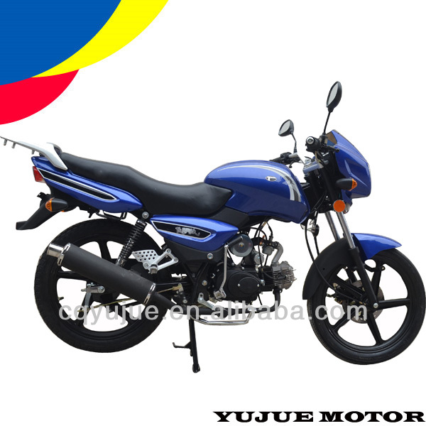 120cc Street Motorcycle Cheap 120cc On Road For Morocco Motorcycle 120cc
