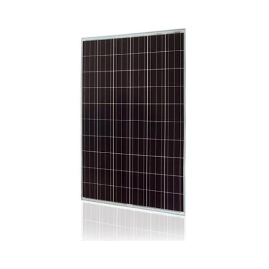 Factory supply solar energy products of 200 watts poly panel from China