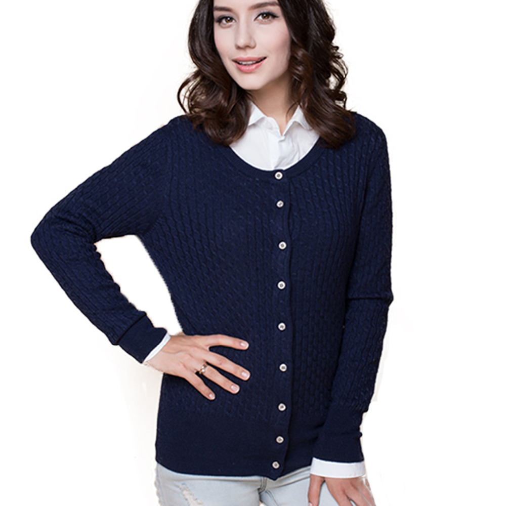 Winter Sweaters For Women. One of the best things about the holiday season is winter sweaters for women. With so many different warm and cozy styles, it's .