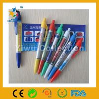romotional keychain pen,digital touch pen,rhinestone stylus pen