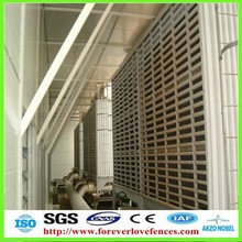 industrial noise reduction barrier China vendors
