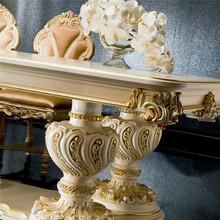 Promotioneel rococo tafel koop rococo tafel promotionele producten en items van rococo tafel - Dining barokke ...