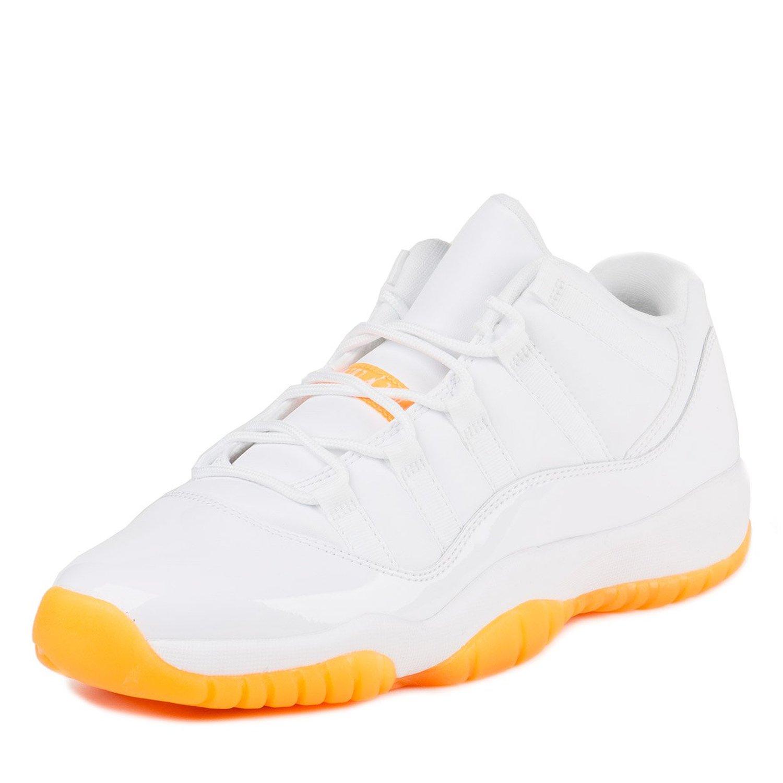 more photos a1ad0 2939d Nike Boys Air Jordan 11 Retro Low GG