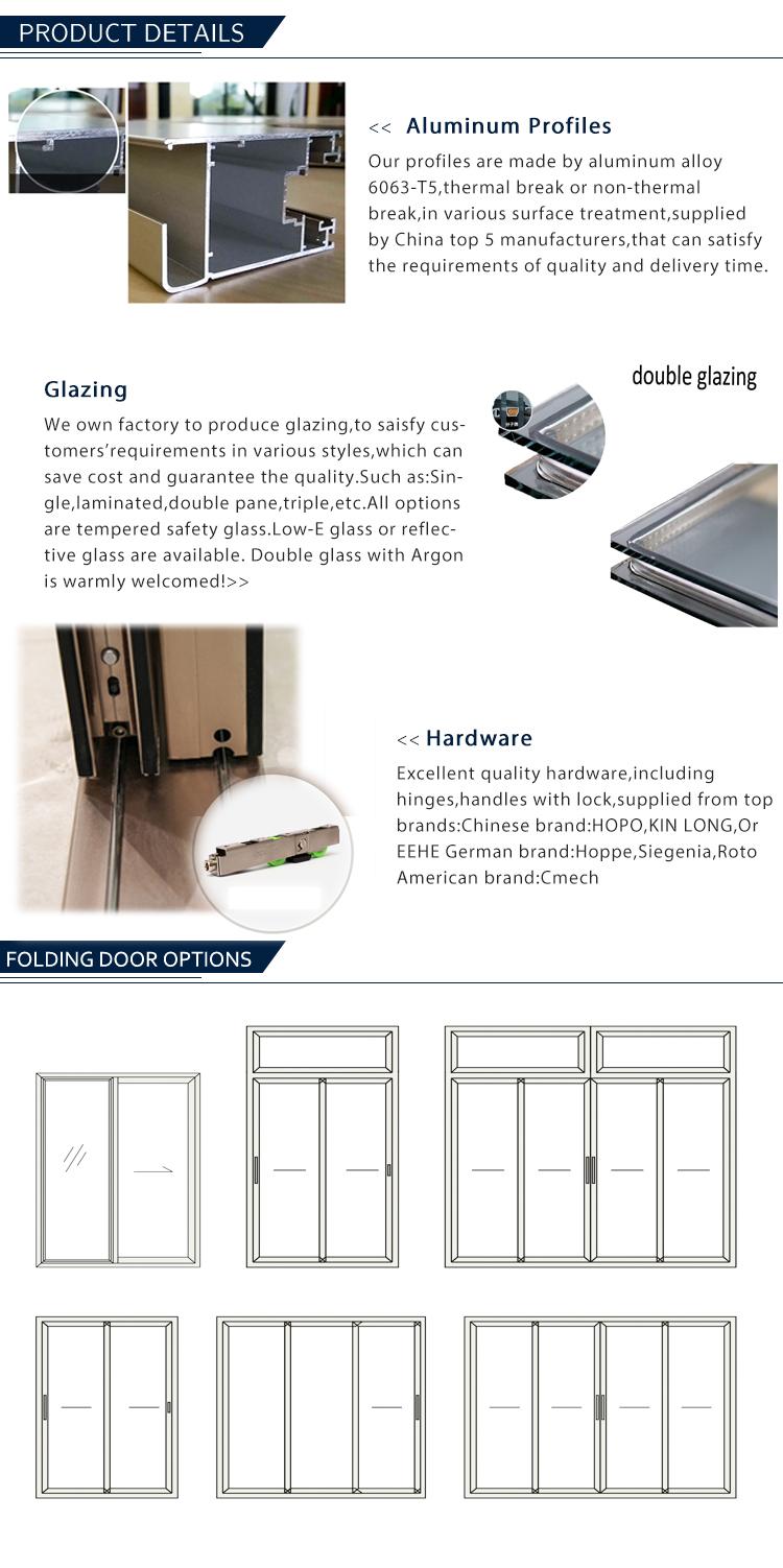 Dubbele beglazing australische standaard/aluminium windows/aluminium top opgehangen windows
