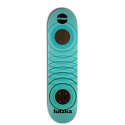 b6e198c85a Almost Impact Support System Decks - Lutzka - Buy Skateboards Decks Product  on Alibaba.com