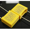 MPX Passive components electronic part x2 capacitor