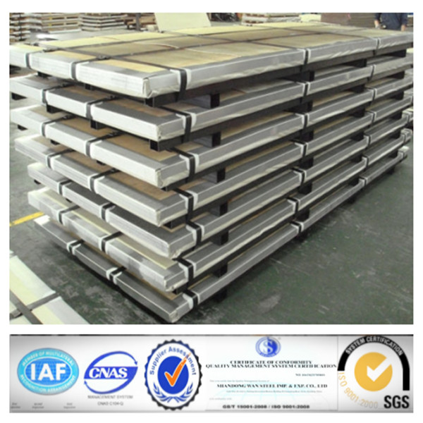 Hardened and Annealed GB Standard T10 material High wear-resisting steel plate