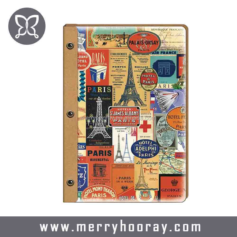 Factory wholesale writing notebooks online the best notebooks for writing